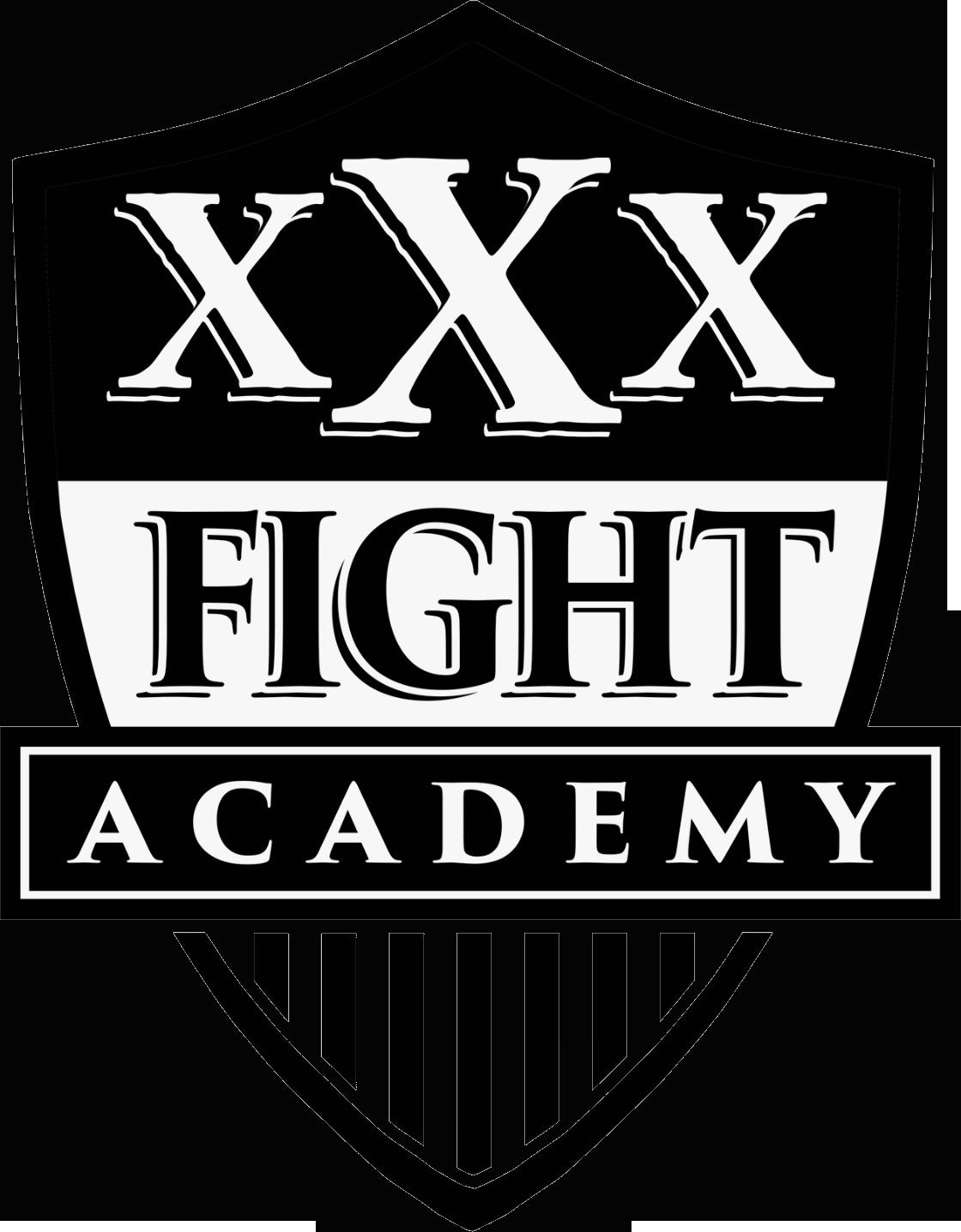 xxxfightacademy.com.au